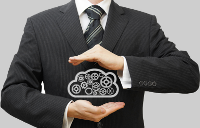 7 Best Practices For Cloud DR Strategy