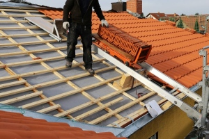 5 Things New Homeowners Should Know About Their Roof