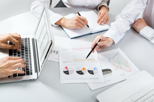 How Important It Is To Create An Impressive Design For Your Business
