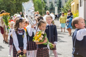 Top 3 Things To Consider When Planning A Back-To-School Event