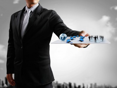 Does Your Business Need A Sales Automation System?