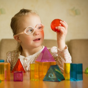 Discover The Options and Choices You Have For A Child With Special Education Needs