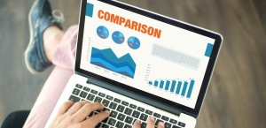 Provide Your Customers With A State Of The Art Comparison Shopping Engine