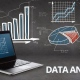 4 Benefits Of Data Analytics For Positive Business Results