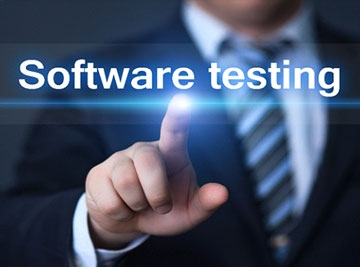 Learn What Is The Importance and Need Of Software Testing
