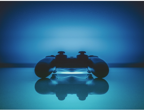 5 Awesome Things To Do With Your New ps4