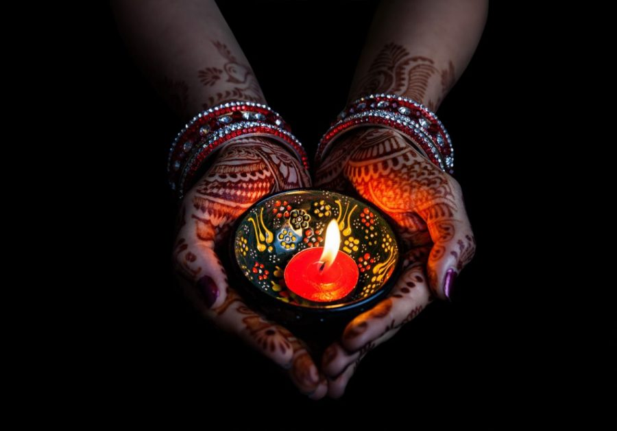 The Best Website To Find A Wedding Venue In Jaipur