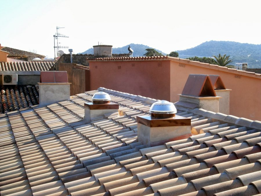What Are Sunpipes and How Are They Installed