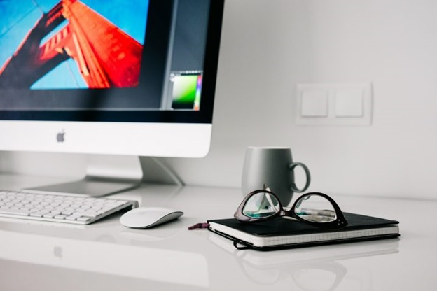 Smart Tips To Work from Home