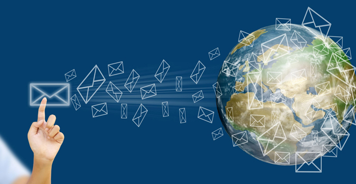 Process To Select SMS Provider API