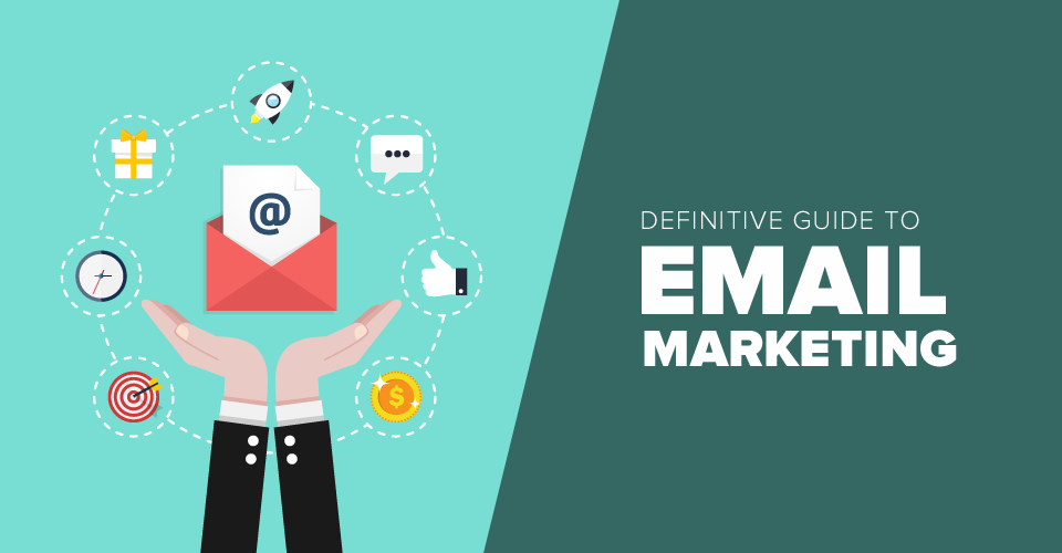 Email Marketing, What It Is? Why Is It? How Is It?