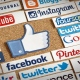 Effective Tips To Enhance Social Media Writing
