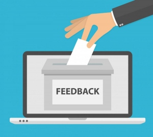 3 Reasons Why You Should Get Event Feedback from Your Guests