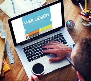 Why Should You Focus On Creating High Quality Content For Your Website?