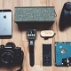 5 Awesome and Handy New Gadgets In 2017