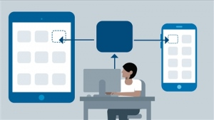 Creating An Effective Android Online Test For Recruitment