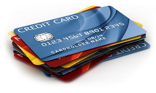 How To Get A Merchant Account? 5 Tips On Increasing Your Eligibility