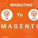 Slow Loading Speed of Magento 2 Possible Reasons and Remedies