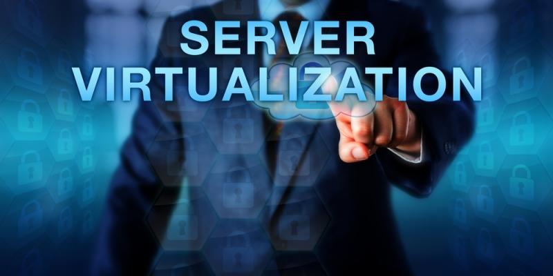 Understanding KVM Hypervisor In VPS Hosting