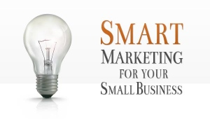 4 Tips Of Small Business Marketing