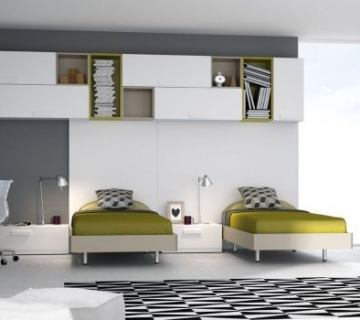Student Room: Effective Decoration Ideas
