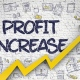 4 Ways to Increase the Profitability of your Business
