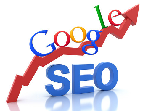 Top 8 Factors That Affect Your Search Engine Rankings