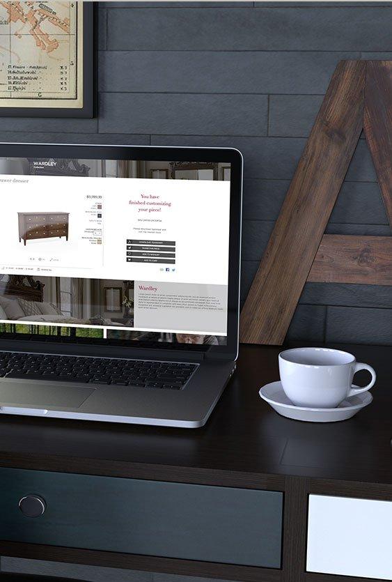 6 Features Of Magento E-commerce Web Development Platform