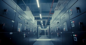 Is Choosing Dedicated Server Is Beneficial For Us?