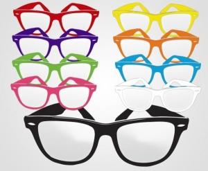 Tips For Choosing The Right Eyeglasses
