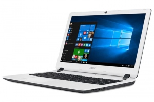 Here Are The 5 Best Laptops For On The Go Productivity