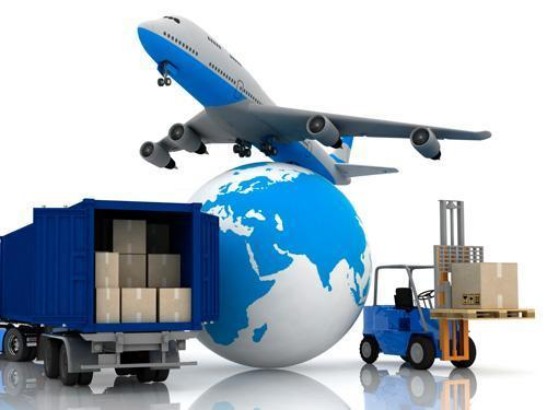 Quality and Cheap International Courier Services