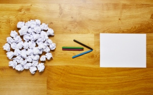 Writing Tips - Using The 5 Paragraph Essay Method