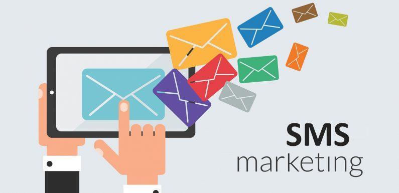 Increasing Demand Of Bulk SMS Marketing