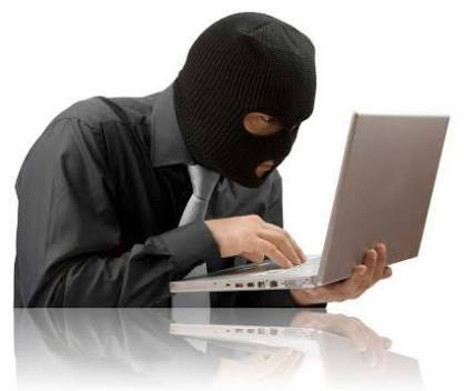 Brand Protection: Lessening Malicious Fraud Cyber Criminals
