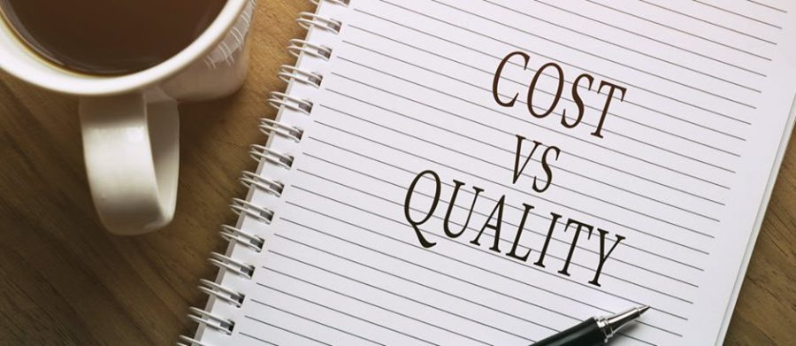 Reign In Operational Costs Using Reliability Consulting