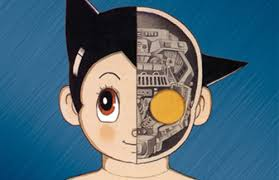 Book Review: The Astroboy Essays
