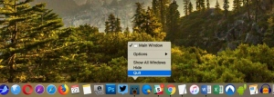 how_to_speed_up_slow_mac_close_apps_1000