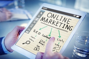 What Are The Impacts Of Affordable Search Engine Optimization Services?