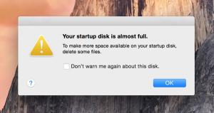 startup-disk-full-on-mac