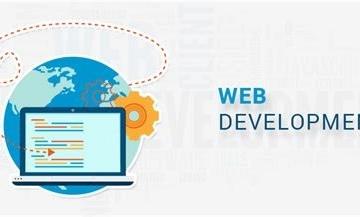 Robust Web Presencec