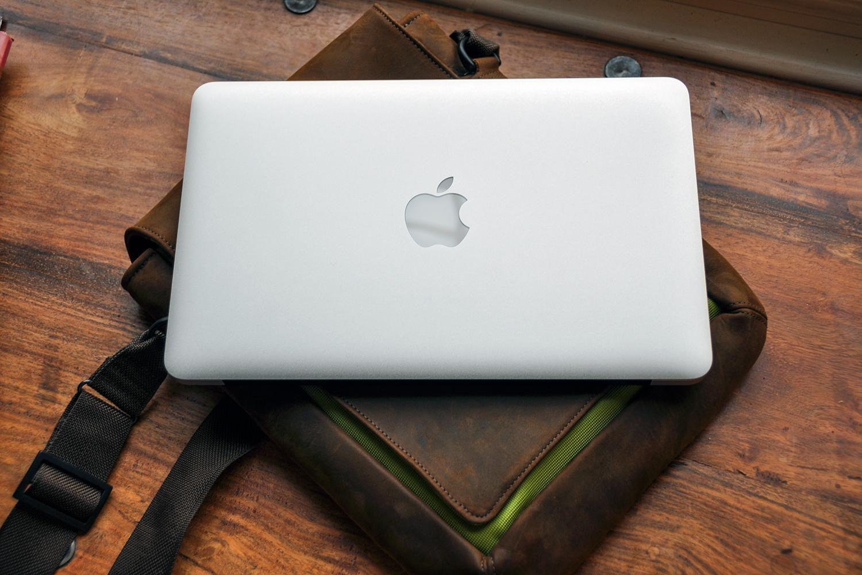 macbook-air-11-inch-1500x1000-1500x1000