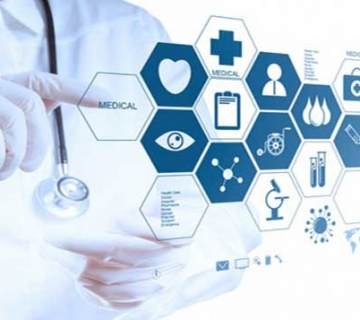 Pharmaceutical Marketing: The Cause of the High Cost Prescriptions?