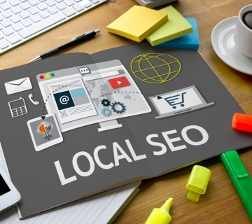 Unavoidable Facts Of Local SEO
