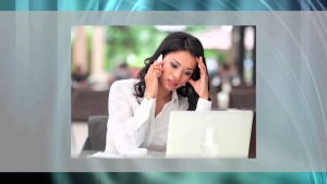 Learn Some Easy and Effective Tips to Collect Your Debt Successfully