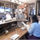 Tips for Restaurant Owners