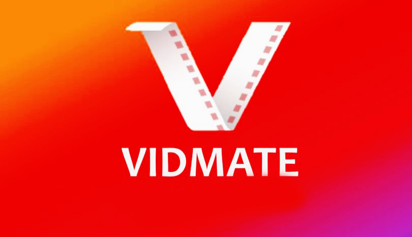 Download Latest Videos From Vidmate