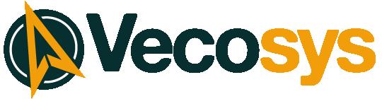 Vecosys