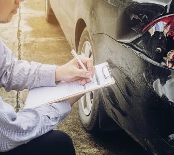 Auto Insurance In Espanola NM