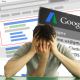 Google Ads: How to Stop Click Fraud